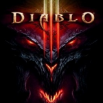 Diablo III: Ultimate Evil Edition Might be Coming to Xbox One