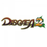 Disgaea 2 Coming To PC