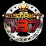 District 187: Sin Streets Preview