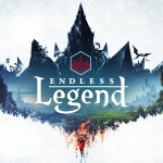 Endless Legend Preview