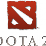 Dota 2 Compedium Smashes Previous Record