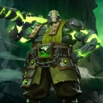 Dota 2 Three Spirits Update Unveiled