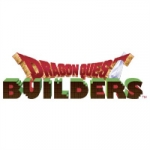 Dragon Quest Builders Arrives In Europe This October