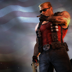 The Day My Nostalgia Died: Duke Nukem