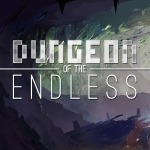 So I Tried... Dungeon of the Endless