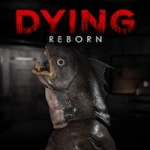 Dying: Reborn Review
