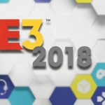 E3 2018 - Sony Overview