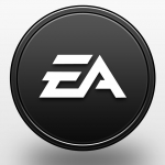 EA to Remove Online Services from Older Games