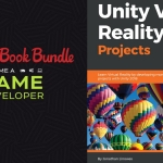 Humble Book Bundle: Become a Game Developer