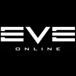 EVE: The Second Decade Collector's Edition Now Available