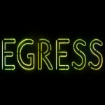 Egress Closed Beta Announced