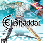 El Shaddai: Ascension of the Metatron Review