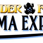 Murder Files: The Enigma Express Heads for Mobile Stations