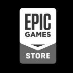 Epic Games Store Weekly Free Game W/C 14/01/2021