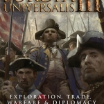 Europa Universalis III: Complete Edition Review