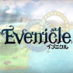 Evenicle Review