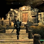 The Forgotten City Becoming a Standalone Game
