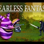 Fearless Fantasy Review