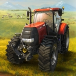 Farming Simulator 14 Has Gone Mobile