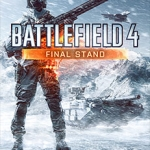 Battlefield 4 Final Stand DLC is on the House