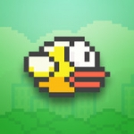 Flappy Bird Could Possibly Return