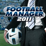 Football Manager 2011 Preview