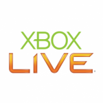 Xbox Live Gold Members - Claim Your Last Free Game!