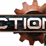 Interview with Frictional Games