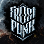 Frostpunk's Survivor Mode Is Available Now