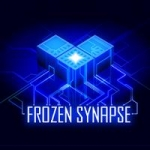 Frozen Synapse Review