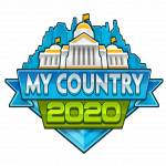 My Country: 2020 Review