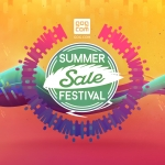 GOG Launches the Summer Sale Festival
