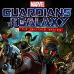 Telltale's Guardians Of The Galaxy Returning On August 22