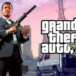 5 Awesome Things To Do In Los Santos