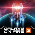 Galaxy on Fire 3: Manticore Review