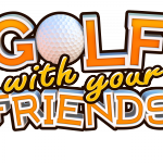 Golf With Your Friends Review