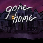 Gone Home Record Collection Bundle Announced