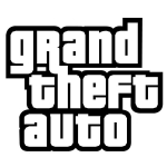 Ranking the 3D Grand Theft Auto Games