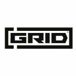 GRID (2019) Review
