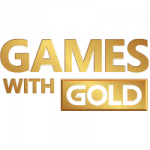 August's Games with Gold Titles Unveiled