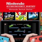 Ranking the Switch Online NES Launch Line-up Part 2