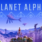 Planet Alpha Review