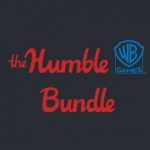 New Games Added To The Humble Warner Bros. Games Bundle