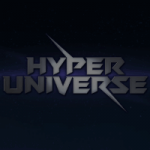 Hyper Universe Preview