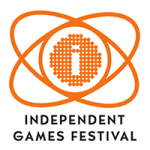 GDC 2018: The Independent Games Festival Awards