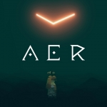AER - Memories of Old Review