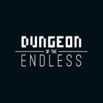 Dungeon Of The Endless Preview