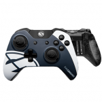 SCUF Infinity Xbox One Controller Review