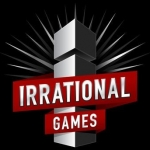 Irrational Games Shutting Its Doors after Bioshock Infinite DLC