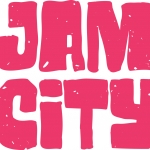 Jam City Wants You To Vote